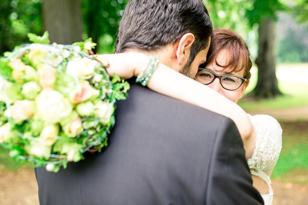 Hochzeitsfotograf Markus Franke-33
