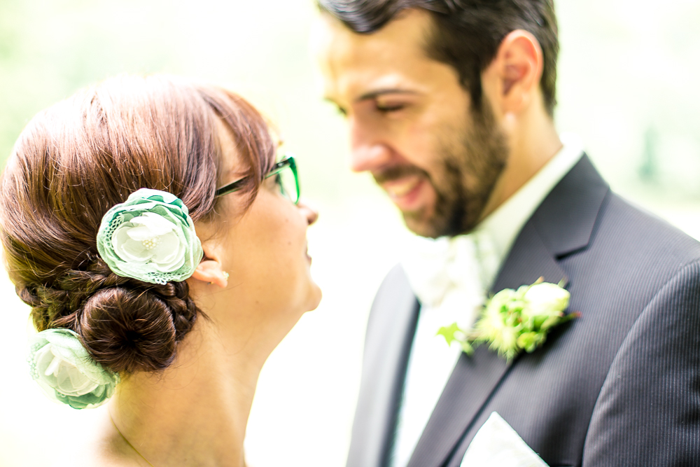 Hochzeitsfotograf Markus Franke-35
