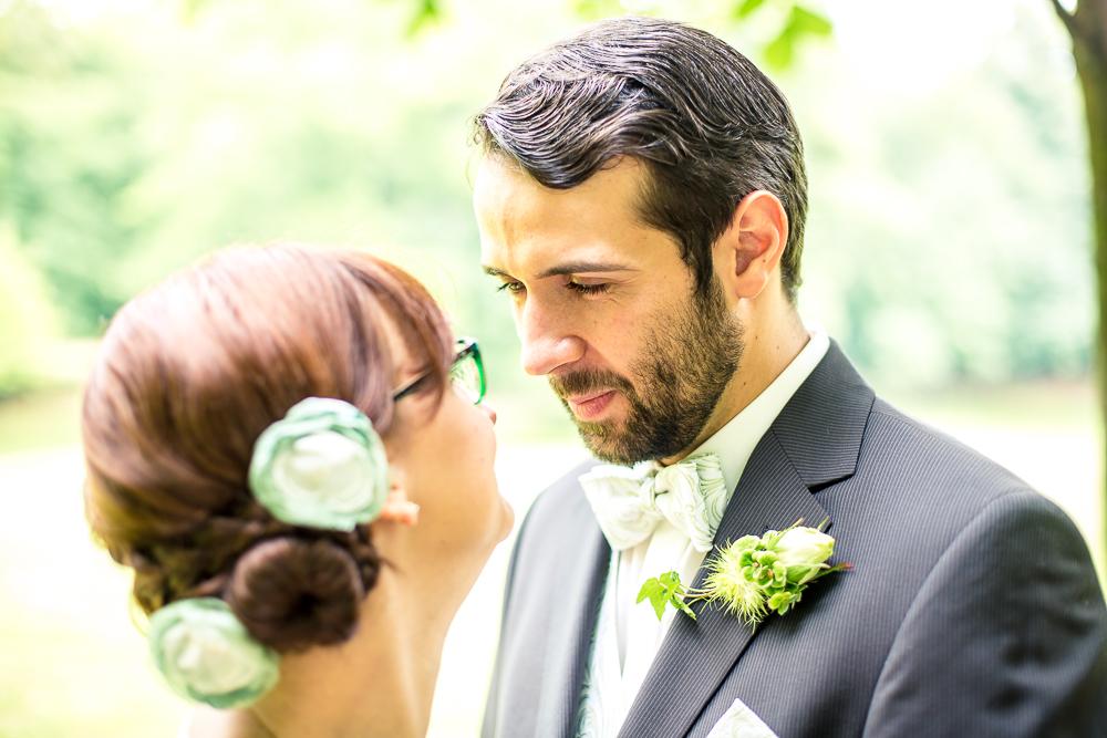 Hochzeitsfotograf Markus Franke-36
