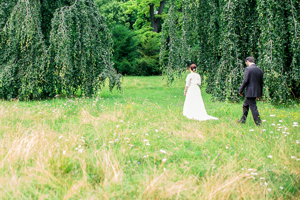 Hochzeitsfotograf Markus Franke-37
