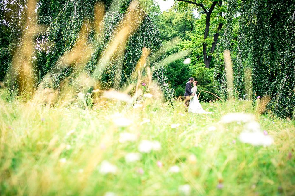 Hochzeitsfotograf Markus Franke-38
