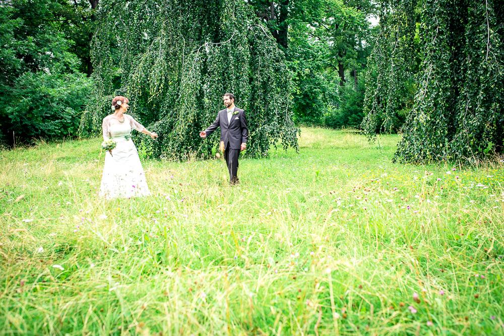 Hochzeitsfotograf Markus Franke-39
