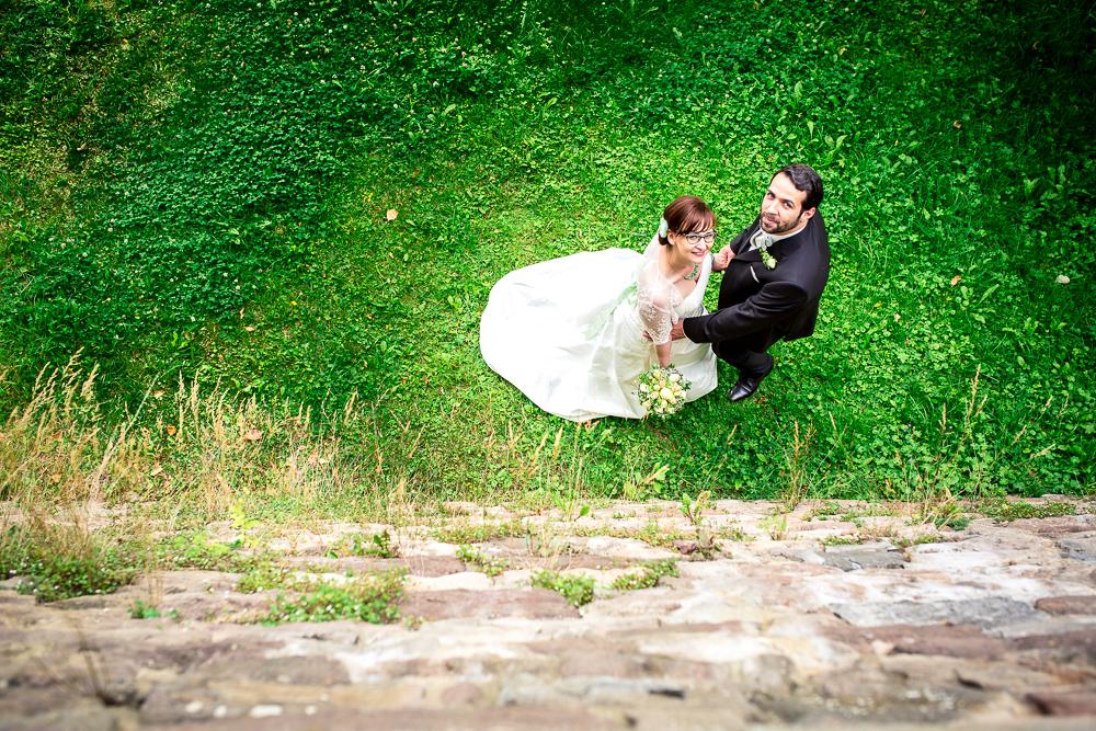 Hochzeitsfotograf Markus Franke-43