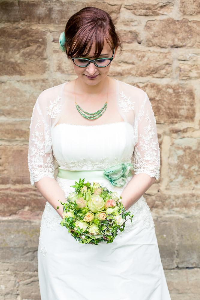 Hochzeitsfotograf Markus Franke-45