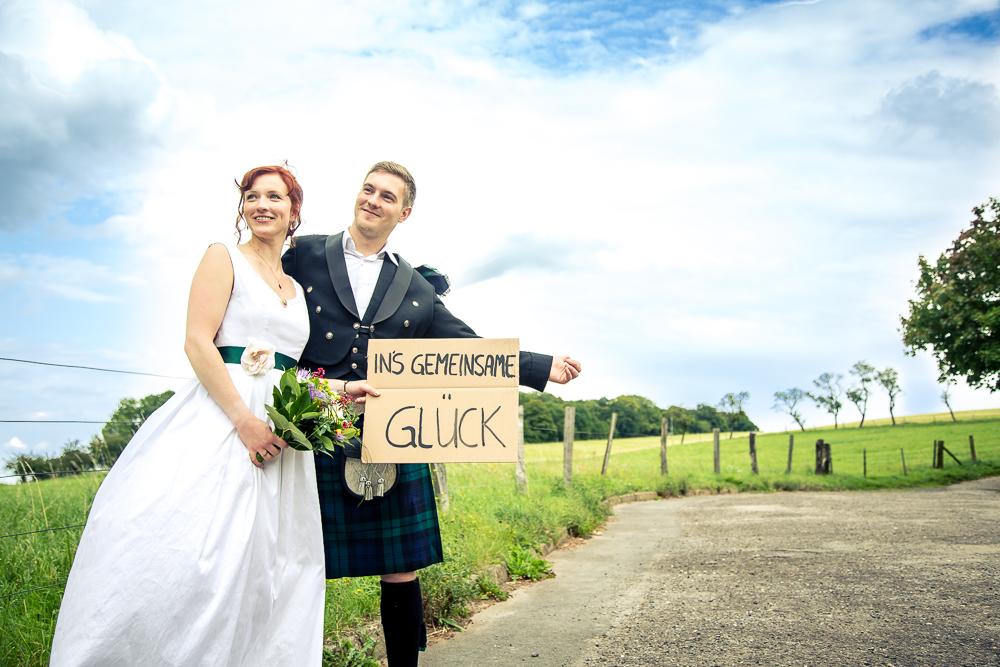 Heiraten ilsenburg harz