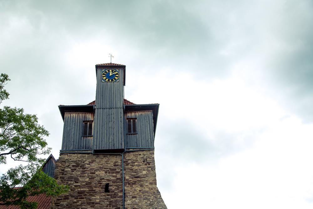 Hochzeitsfotograf Harz-11