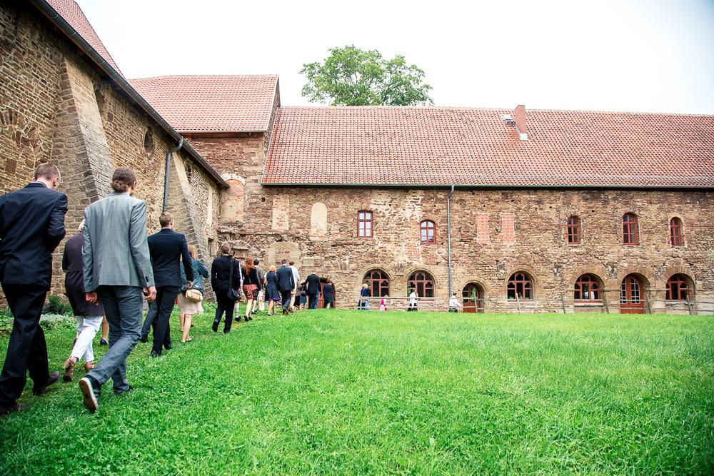 Hochzeitsfotograf Harz-14