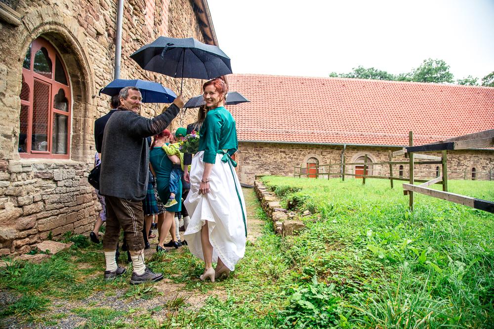Hochzeitsfotograf Harz-15