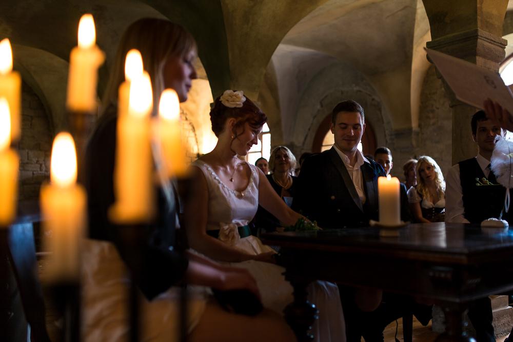 Hochzeitsfotograf Harz-18