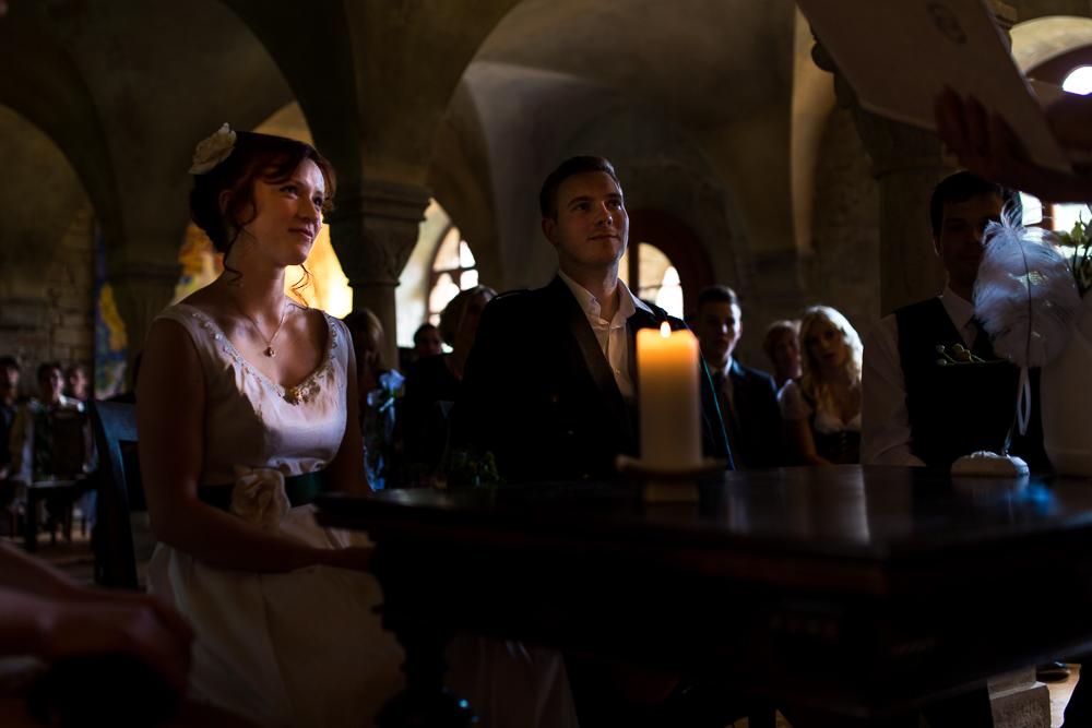 Hochzeitsfotograf Harz-19