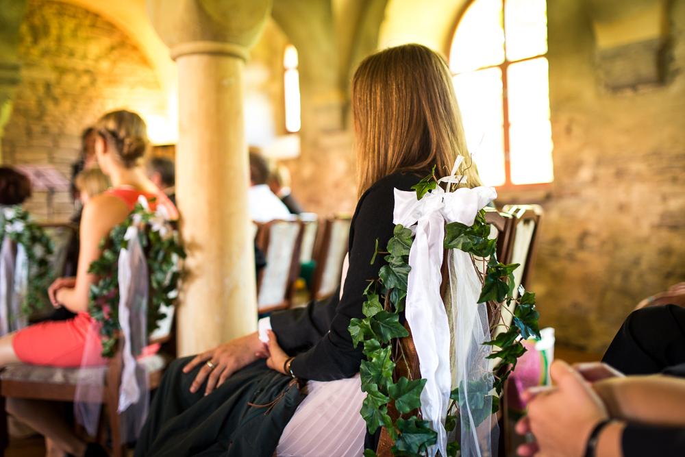 Hochzeitsfotograf Harz-21