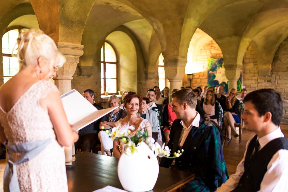 Hochzeitsfotograf Harz-22
