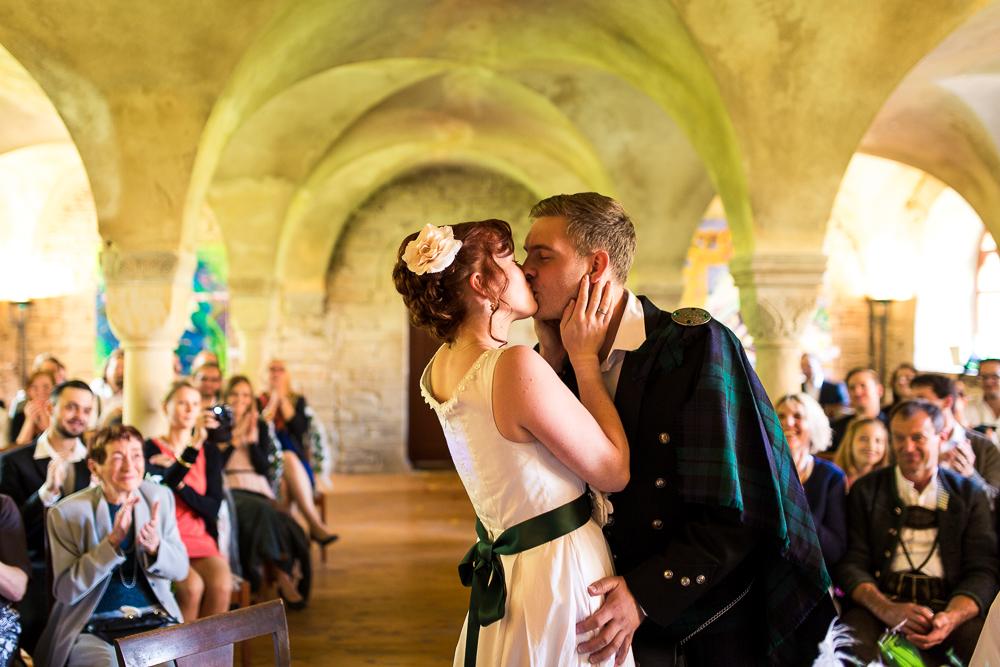 Hochzeitsfotograf Harz-27
