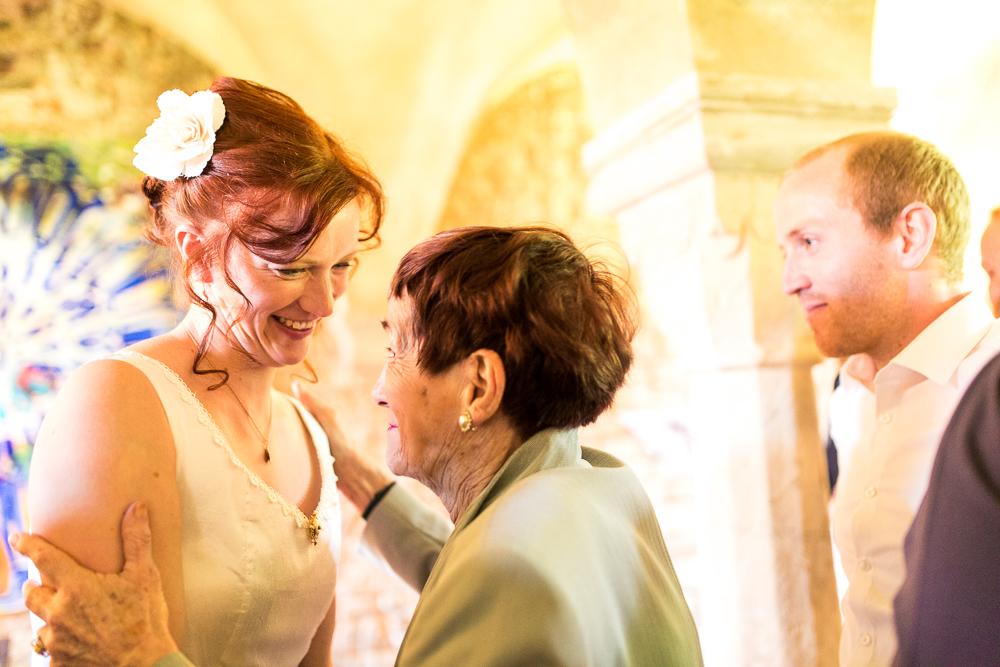 Hochzeitsfotograf Harz-28