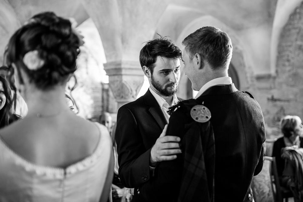 Hochzeitsfotograf Harz-31