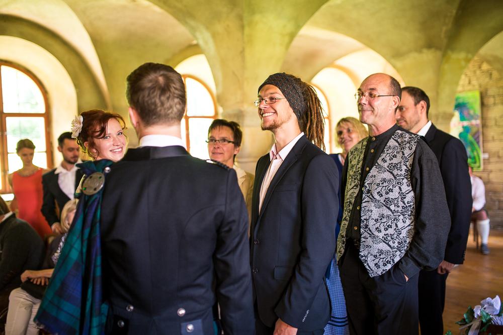Hochzeitsfotograf Harz-32