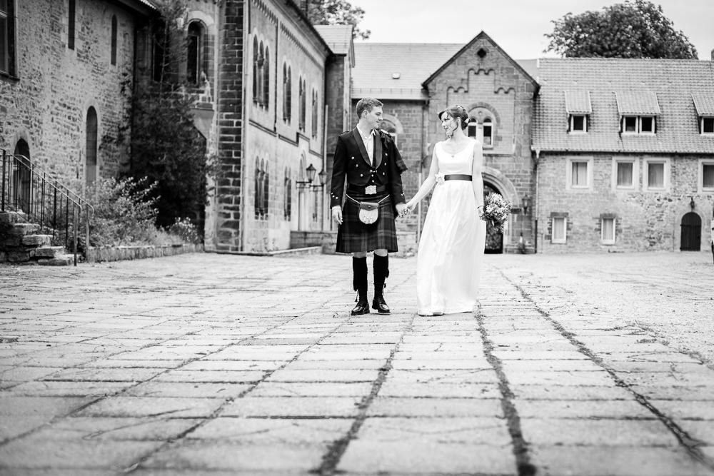 Hochzeitsfotograf Harz-36