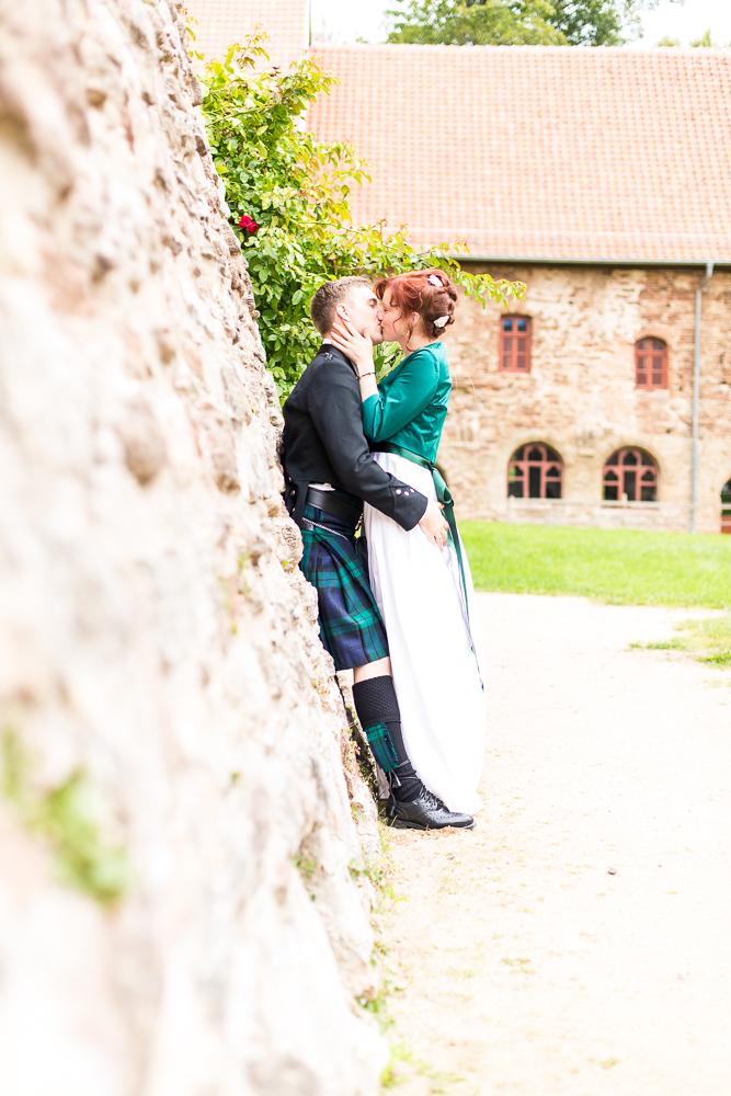 Hochzeitsfotograf Harz-41
