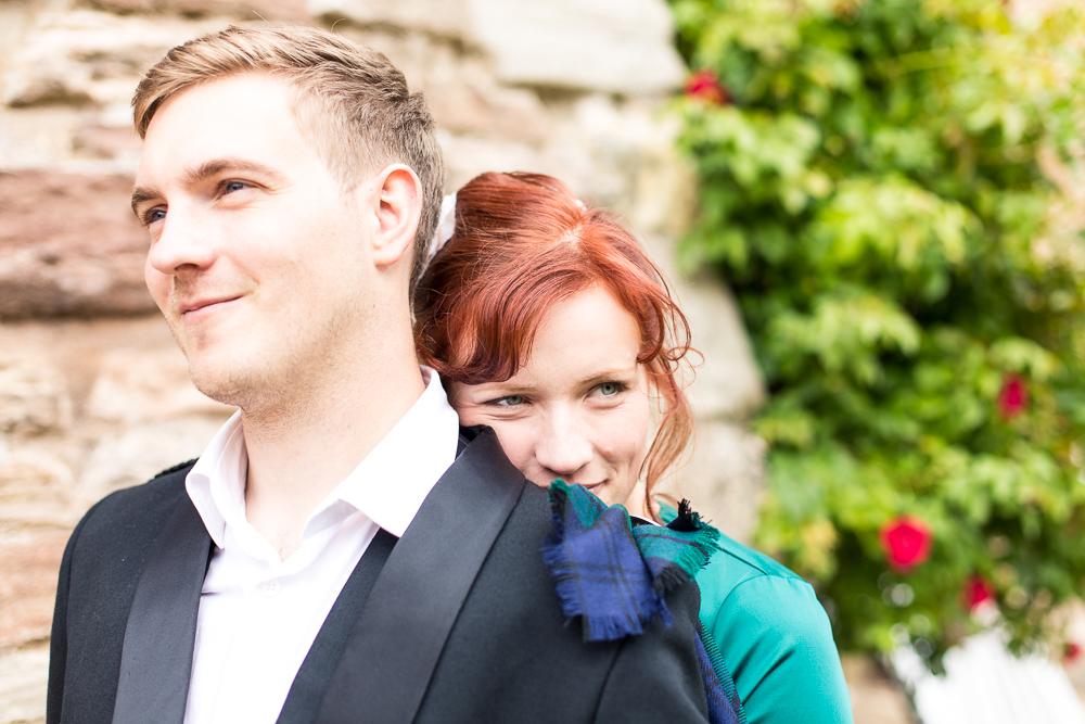 Hochzeitsfotograf Harz-43