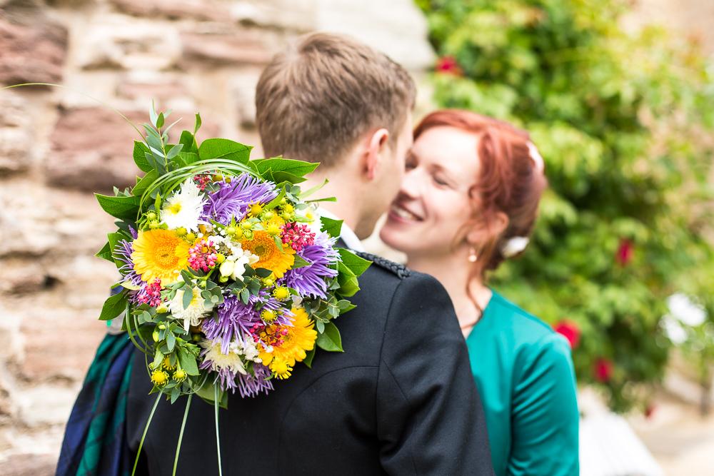 Hochzeitsfotograf Harz-44