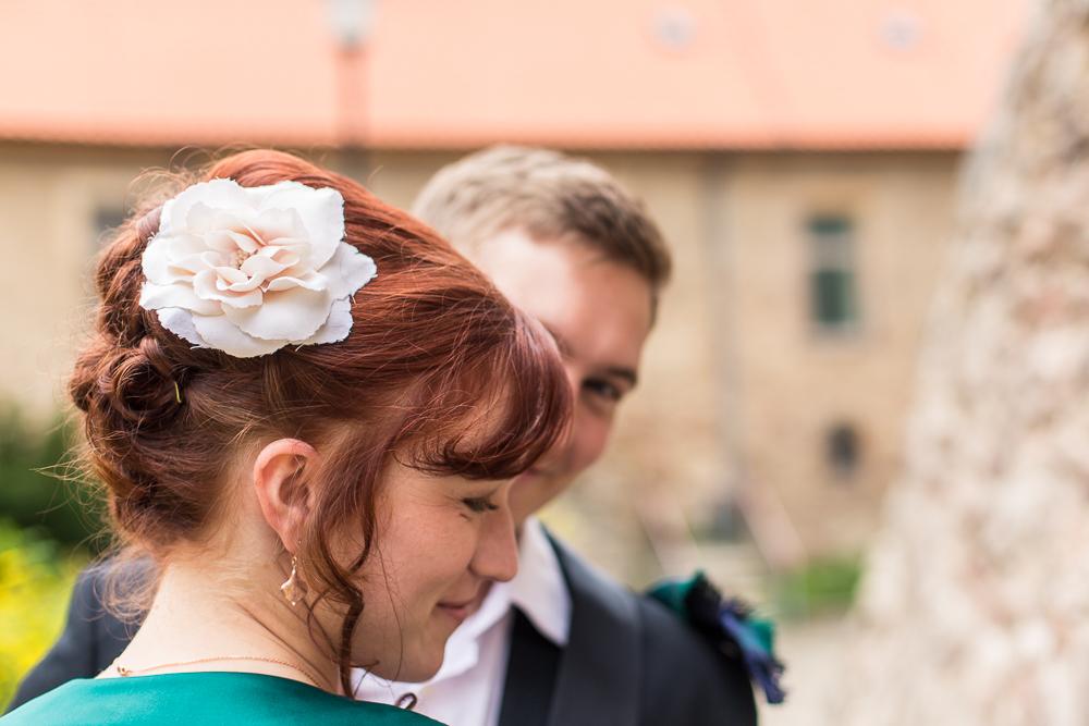 Hochzeitsfotograf Harz-45