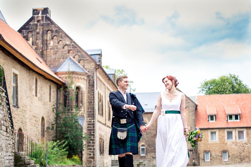 Hochzeitsfotograf Harz-51
