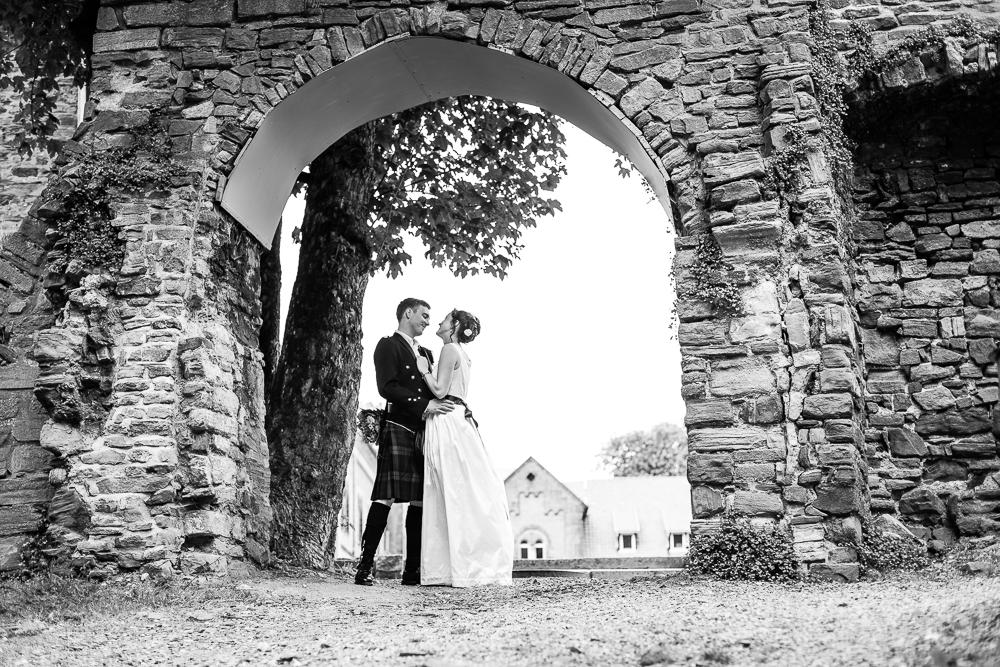 Hochzeitsfotograf Harz-52
