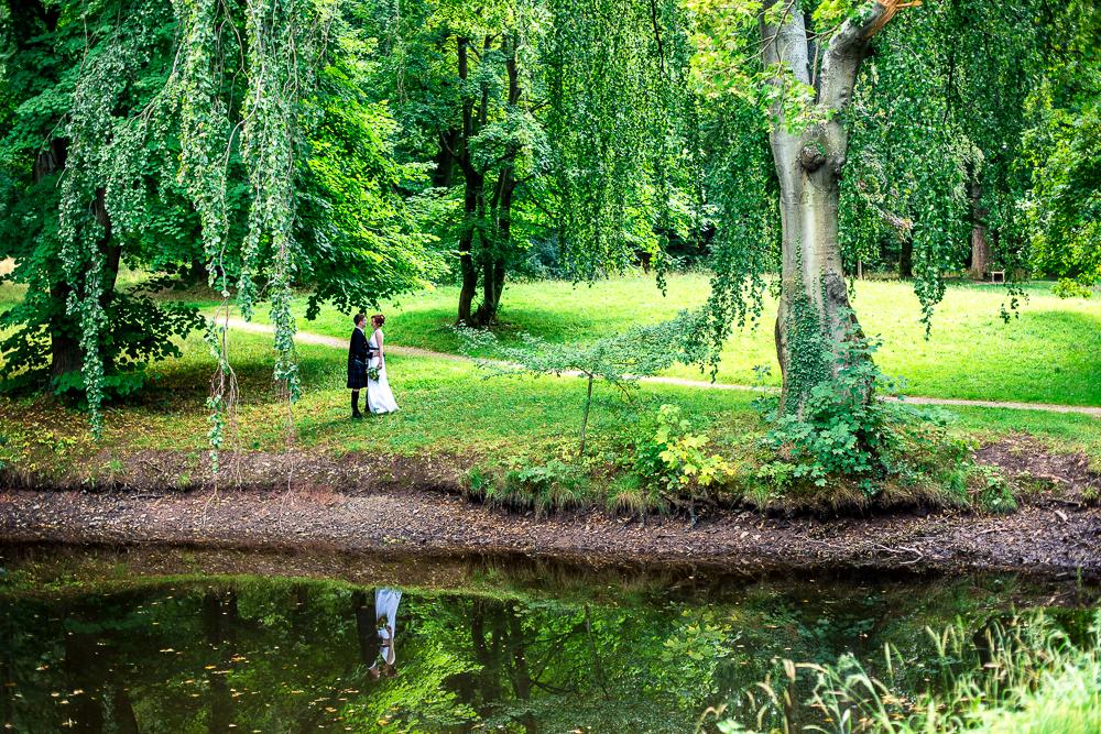 Hochzeitsfotograf Harz-54