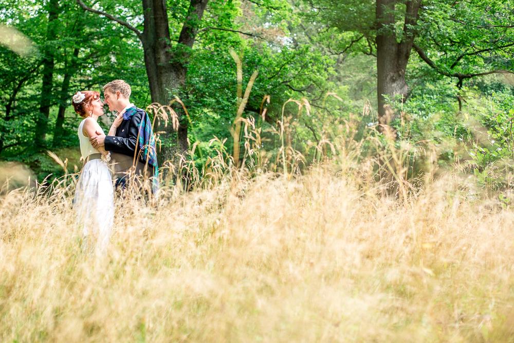 Hochzeitsfotograf Harz-58