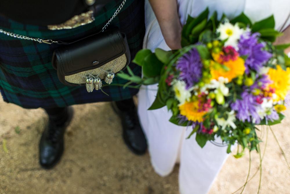 Hochzeitsfotograf Harz-60