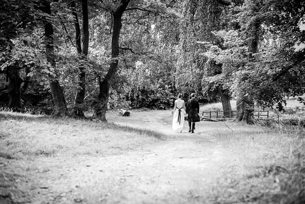Hochzeitsfotograf Harz-62