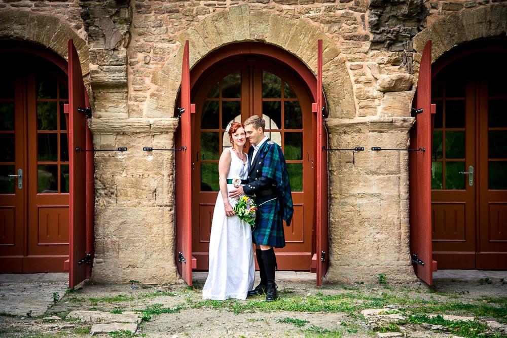 Hochzeitsfotograf Harz-65