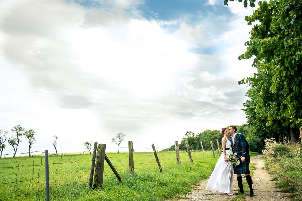 Hochzeitsfotograf Harz-70