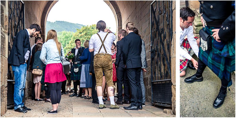 Hochzeitsfotograf Harz Markus Franke 2