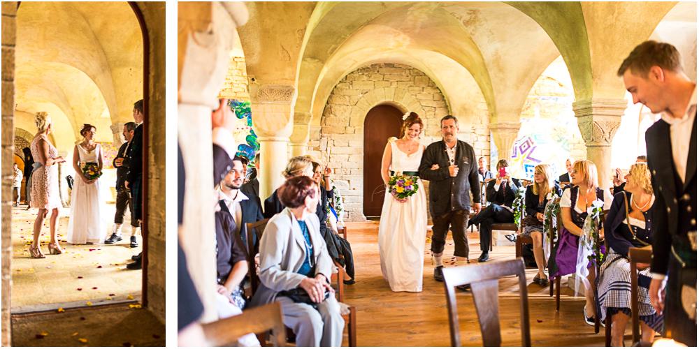 Hochzeitsfotograf Harz Markus Franke 3