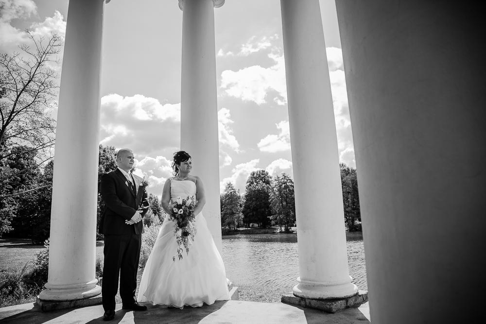 Hochzeitsfotograf Leipzig Markus Franke-12