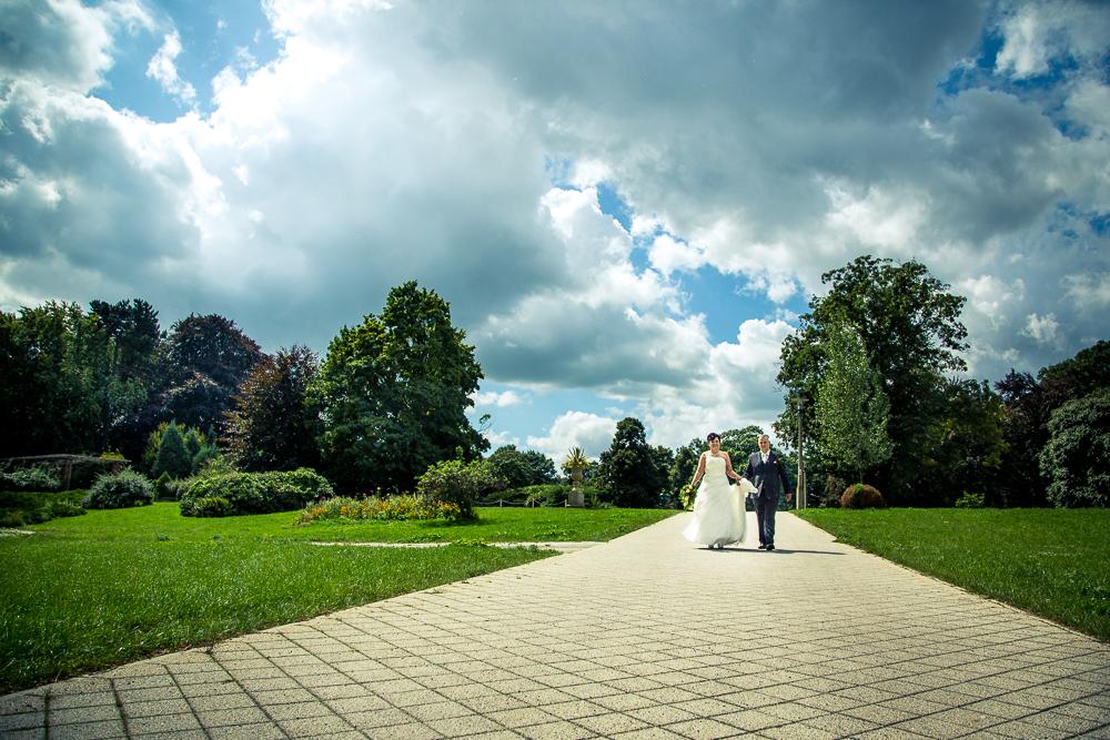 Hochzeitsfotograf Leipzig Markus Franke-24