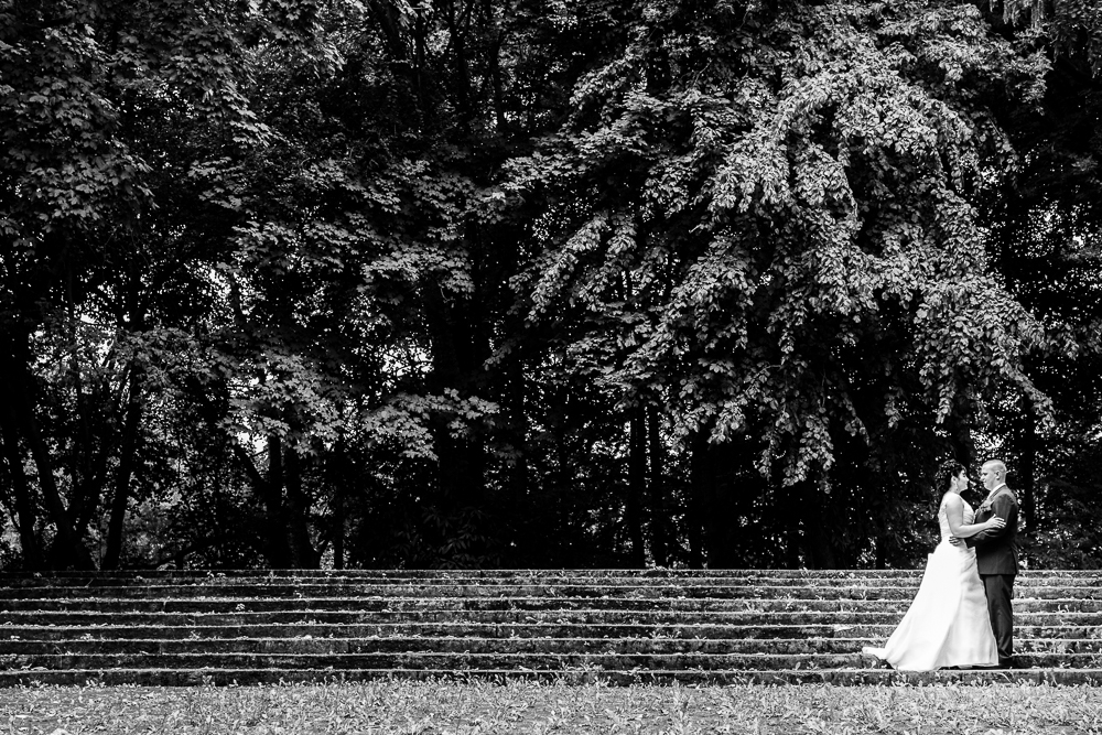 Hochzeitsfotograf Leipzig Markus Franke-29