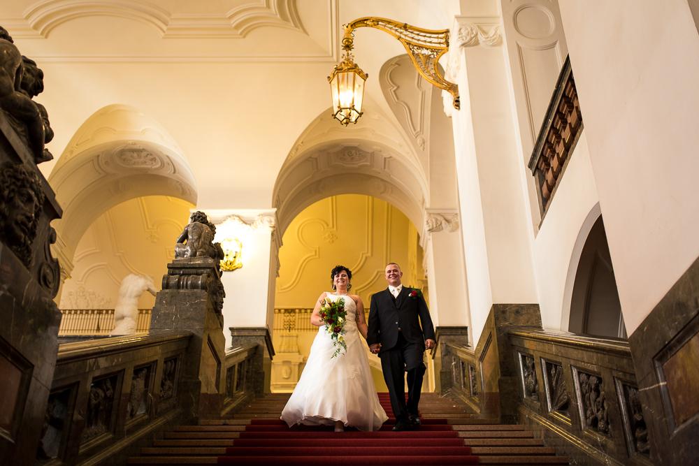 Hochzeitsfotograf Leipzig Markus Franke-4