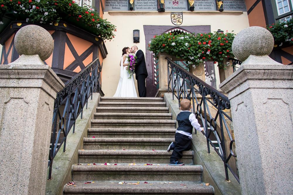 Hochzeitsbilder Wernigerode -21