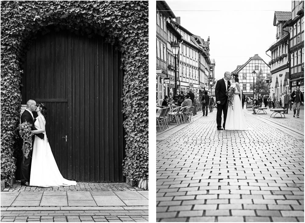 Hochzeitsfotograf Wenigerode 10