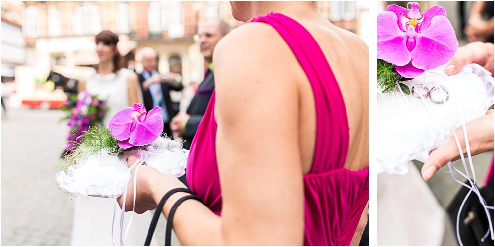Hochzeitsfotograf Wernigerode 01