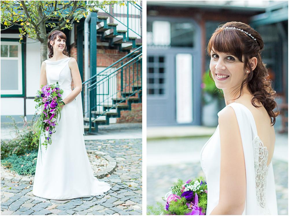 Hochzeitsfotograf Wernigerode 03