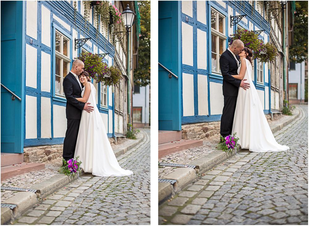 Hochzeitsfotograf Wernigerode 06
