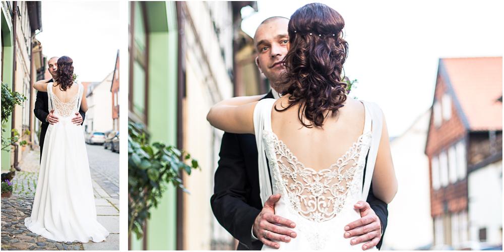 Hochzeitsfotograf Wernigerode 07