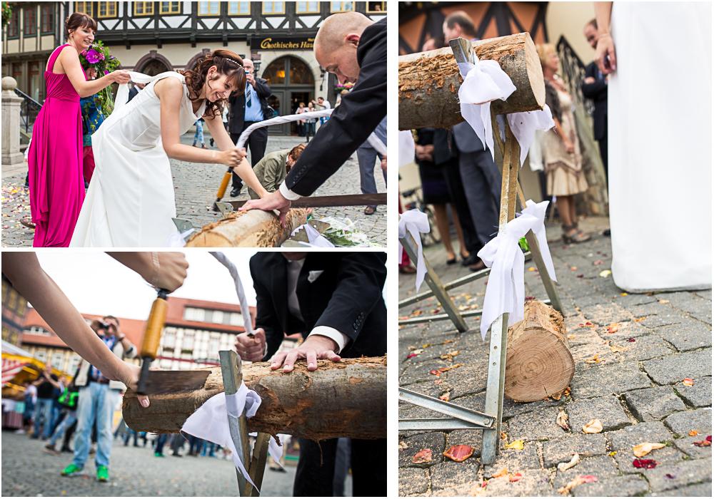Hochzeitsfotograf Wernigerode 08