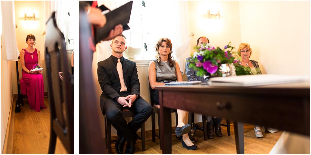 Hochzeitsfotograf Wernigerode 09