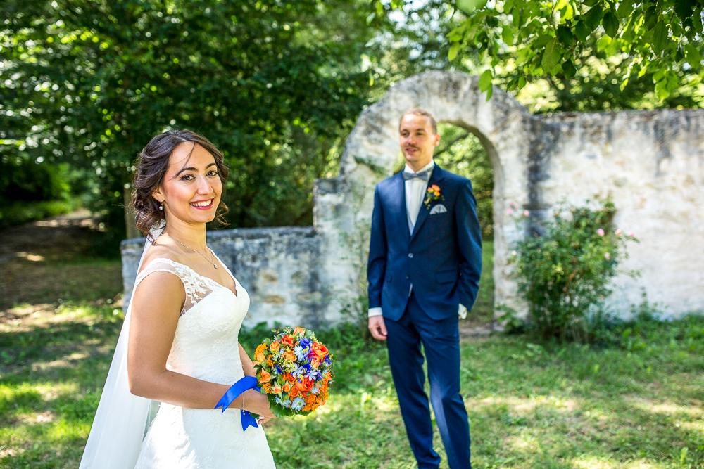 Hochzeitsfotograf Leipzig Markus Franke-404