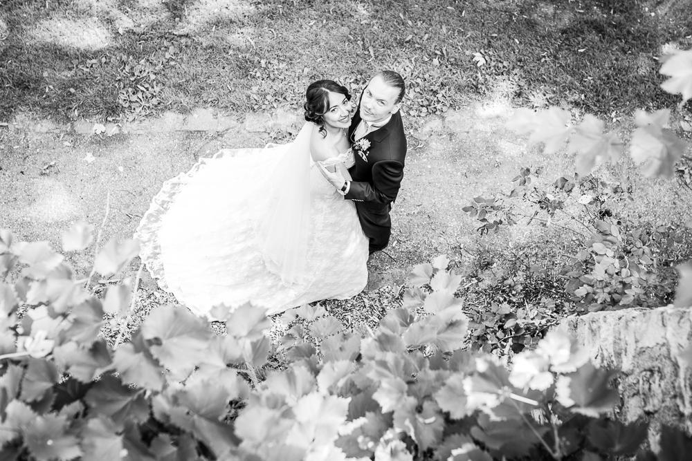 Hochzeitsfotograf Leipzig Markus Franke-418