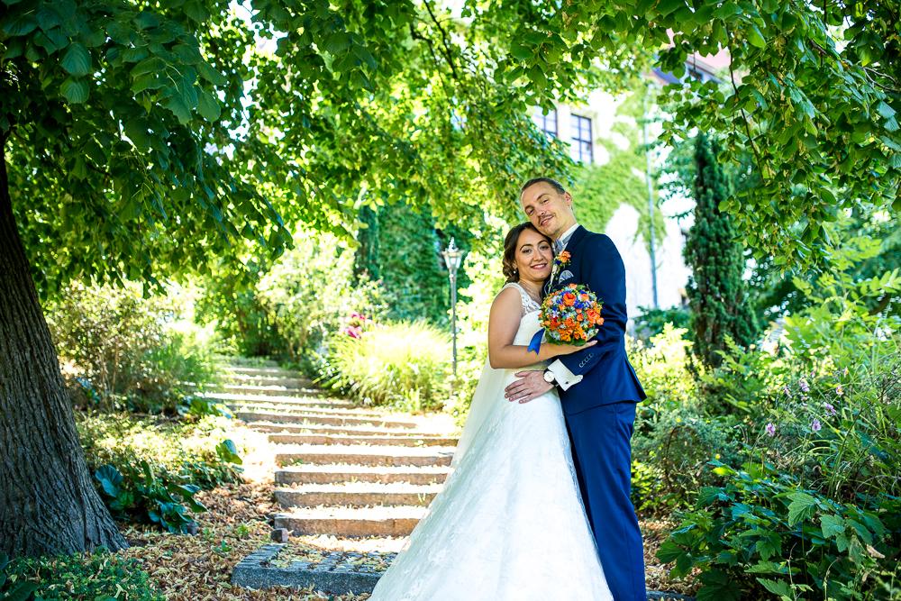 Hochzeitsfotograf Leipzig Markus Franke-422